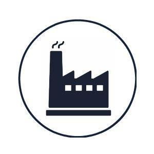 Automotive & Industrie